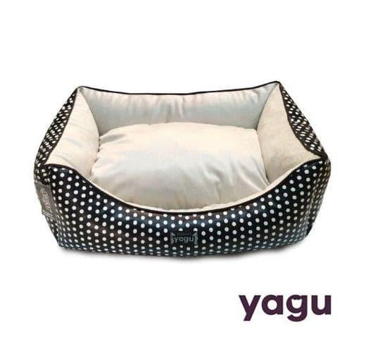 Llit Yagu Coco 1