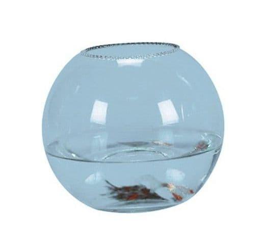 Aquari Yagu bola vidre 1