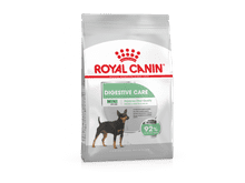 Pinso Royal Canin CCN mini digestive care