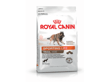 Pinso Royal Canin energy 4300 15kg