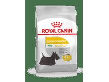 Pinso Royal Canin gos mini dermacomfort