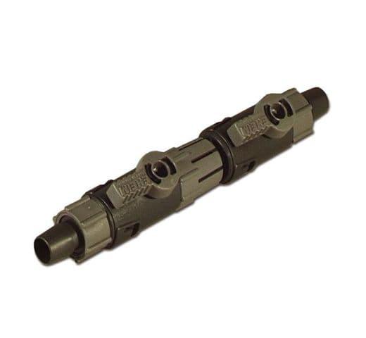 Recanvi Eheim clau doble 16/22mm 1