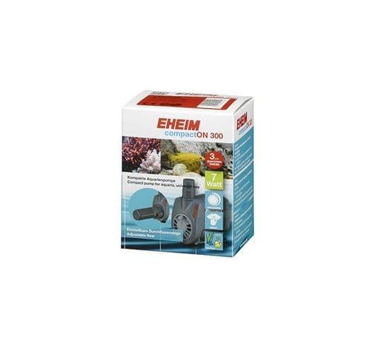 Bomba Eheim compacton 300 1