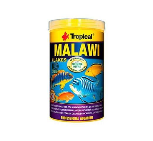 Pinso Tropical Malawi 1