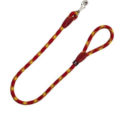 Corretja Arppe California 110*16 vermell, groc 1