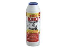 Complement rosegador Kiki Sorra xinxilles 1,9kg