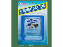 Menjadora Ocean Nutrition Alimentador flotant