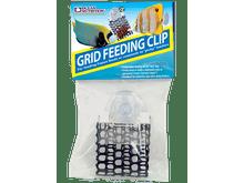 Menjadora Ocean Nutrition Clips subjecció cubell congelat