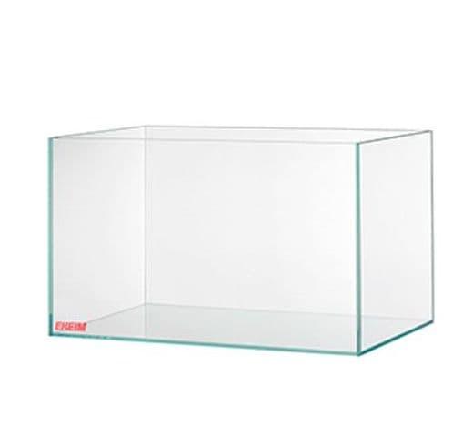 Aquari Eheim urna clear tank 73lt 1