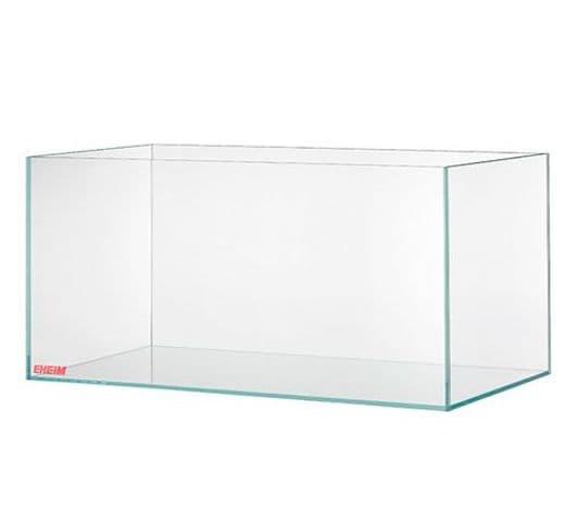 Aquari Eheim urna clear tank 200lt 1
