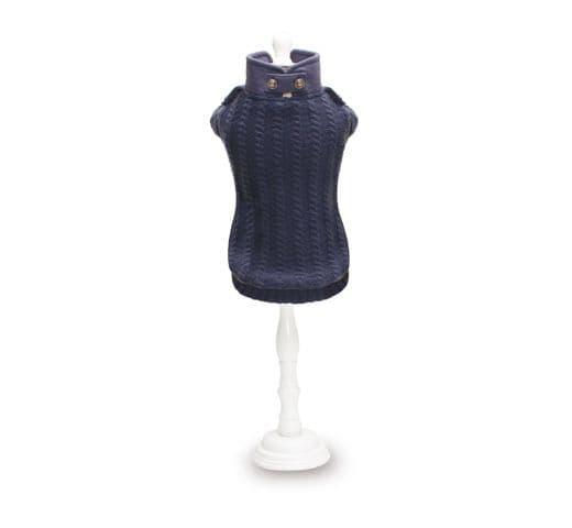 Jersei Nayeco sweater windsor 1