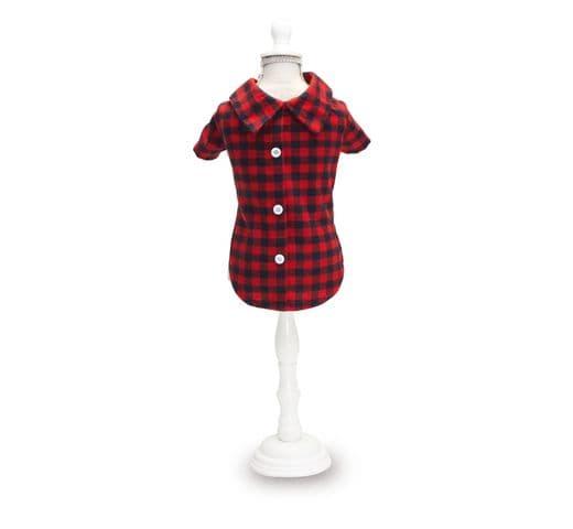 Jersei Nayeco shirt grunge 1