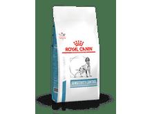 Pinso de dieta veterinària Royal Canin gos sensitivity