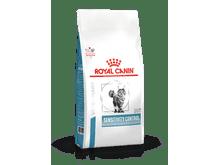 Pinso de dieta veterinària Royal Canin gat sensitivity