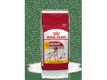 Pinso Royal Canin gos medium adult