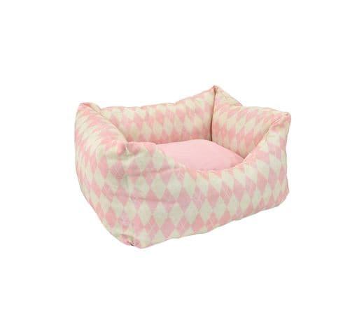 Llit Nayeco provenza rosa 1