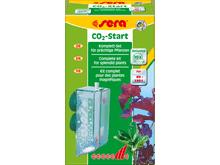 Recanvi Sera CO2-start (1peça)