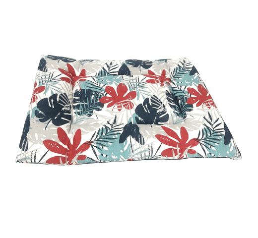 Matalàs Yagu huesca hawai 1