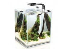 Aquari Aquael complet shrimp ( )