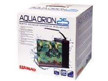 Aquari Wave orion 40cm (18lt)