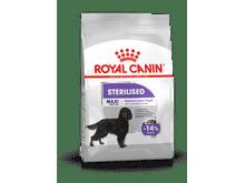 Pinso Royal Canin gos maxi sterilised