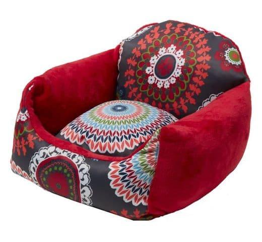 Llit Arppe sofà coo 1