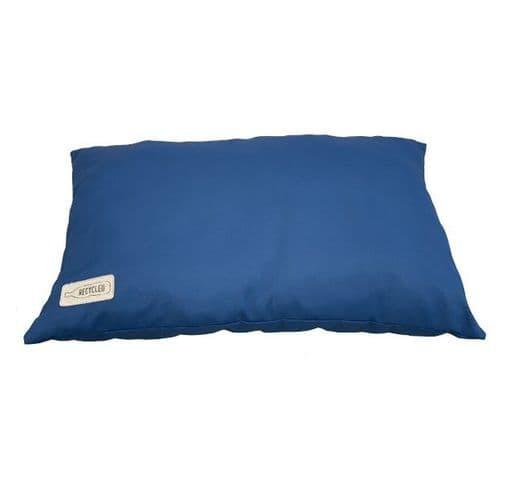 Matalàs Arppe rectangular life blau 1