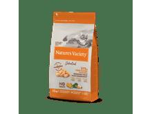 Pinso Natures Variety (True Instinct) gat selected esterilitzat pollastre