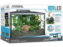 Aquari Marina Lux kit