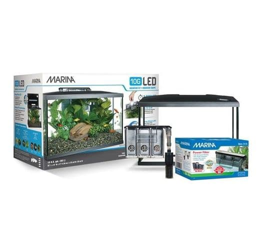 Aquari Marina Lux kit 2