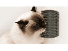 Joc educatiu CATIT senses 2.0 self groomer