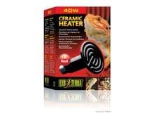 Exoterra lampara ceràmica ceramic heater