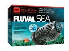 Bomba Fluval sea cp3 bomba 2800 L/h