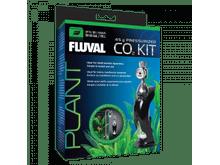 Fluval CO2 kit pressuritzat