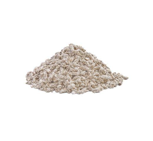 Substrat de paper Sanicat Tolsa Sanicat recycled celulose 10 lt 3