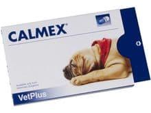 Calmex (12 capsula) Vetplus