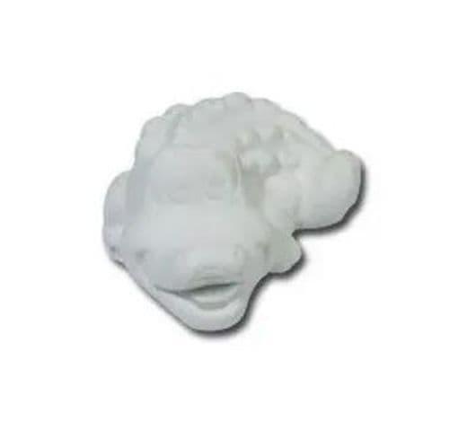 Nayeco calci per tortugues (cocodril) 1