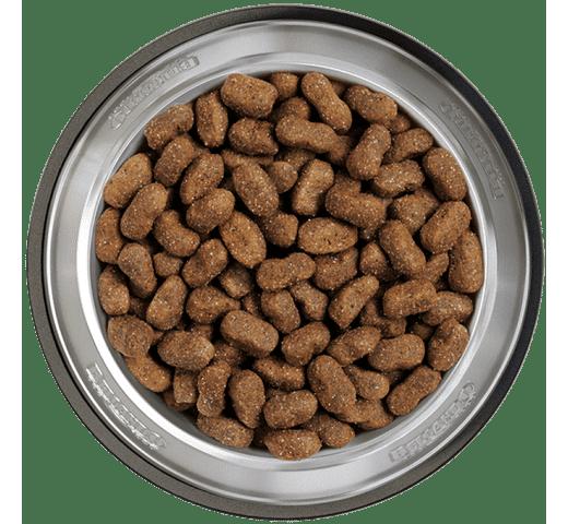 Pinso Belcando gos adult ibèric i arròs 2