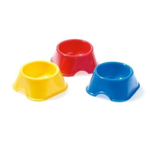 CLASSIC mini plat colortone 1