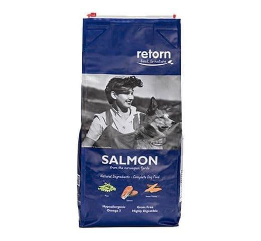 Pinso Retorn gos salmó 1