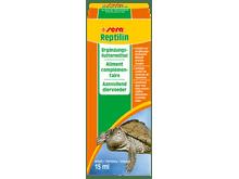 Sera Reptilin 15ml