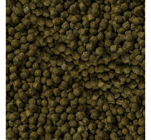 Pinso Sera Koi color nature large 3800ml - 980gr 2