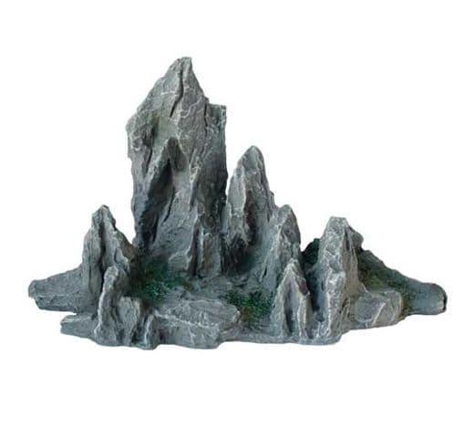 Decoració HOBBY guilin rock 1 20x10x12cm 1