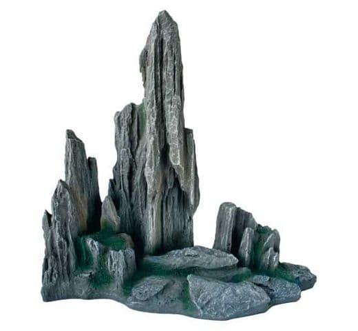 Decoració HOBBY guilin rock 3 27x16x28cm 1