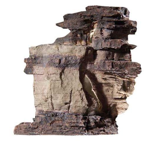 Decoració HOBBY arizona rock 1 17x17x9cm 1