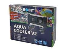 Hobby Aqua Cooler