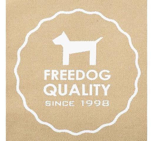 Matalàs Freedog Pillow beix 3
