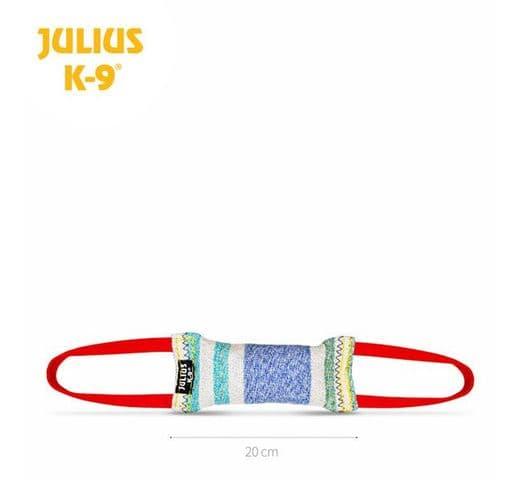 Mossegador Julius 20x55cm cosit interior-2 nanses 1