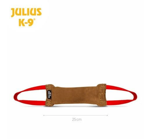 Mossegador Julius pell 25x55 cosit interior -2 nanses 1