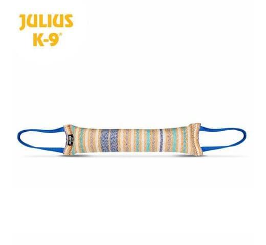 Mossegador Julius 45x5cm cosit interior-2 nanses 1